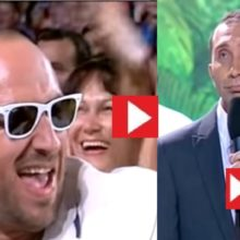 Смелое выступление! «Путин в мaршруткe». Все валялись от смеха!